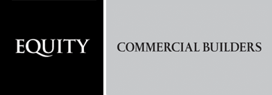 Equity Commercial Builders company